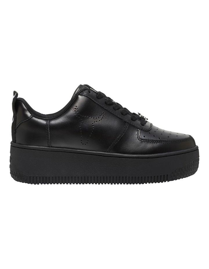 Windsor SmithRacerr Sneaker Windsor Myer Blackblack Windsor Sneaker Myer Blackblack SmithRacerr doxBeCr