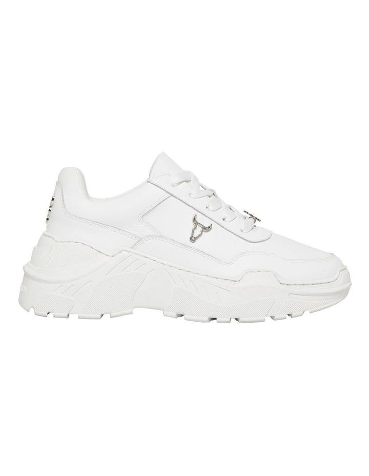 Carte White Sneaker image 1