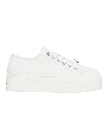 Women's Running Shoes \u0026 Sneakers   Shop