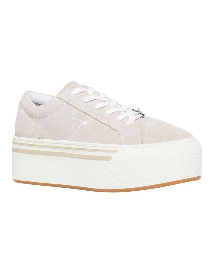 Shady Vanilla Sneaker image 2