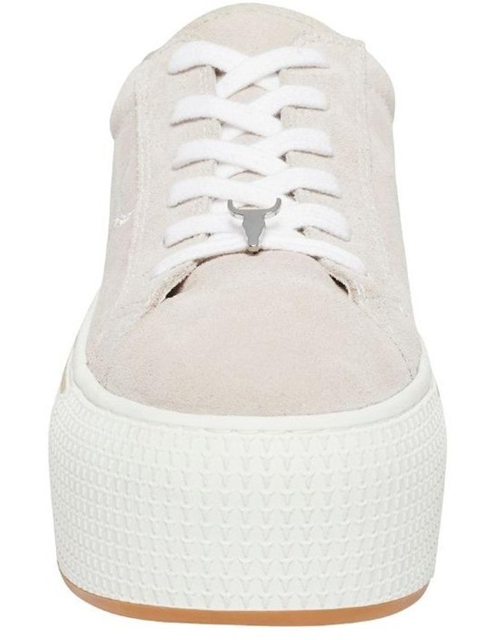 Shady Vanilla Sneaker image 4