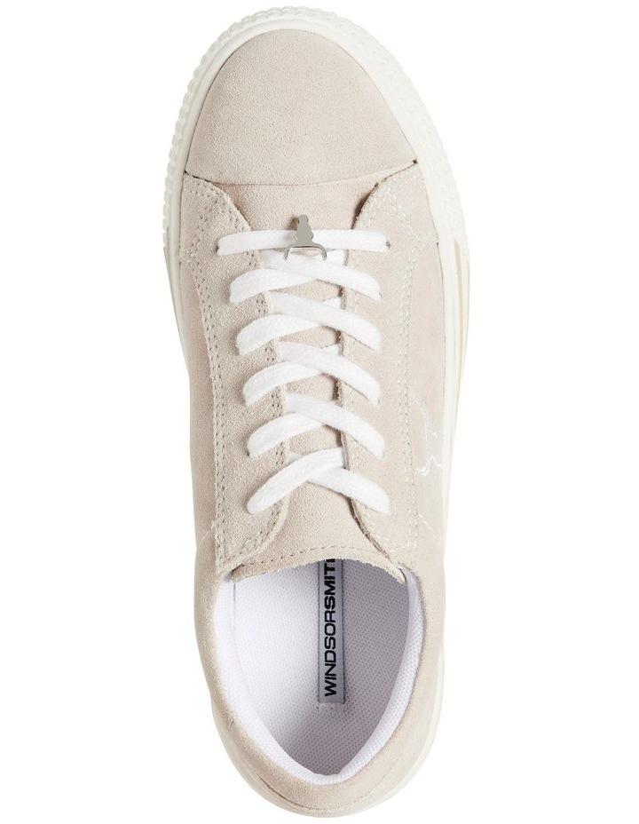 Shady Vanilla Sneaker image 5