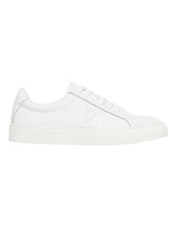 Womens Shoes | Buy Women's Shoes Online