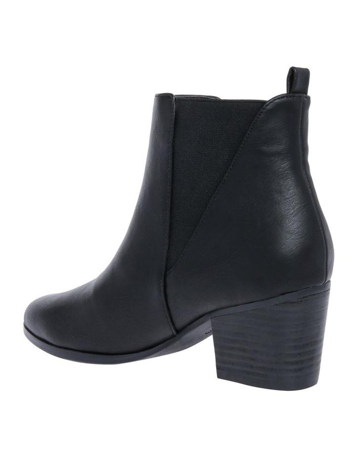 Claudia Black Boot image 2