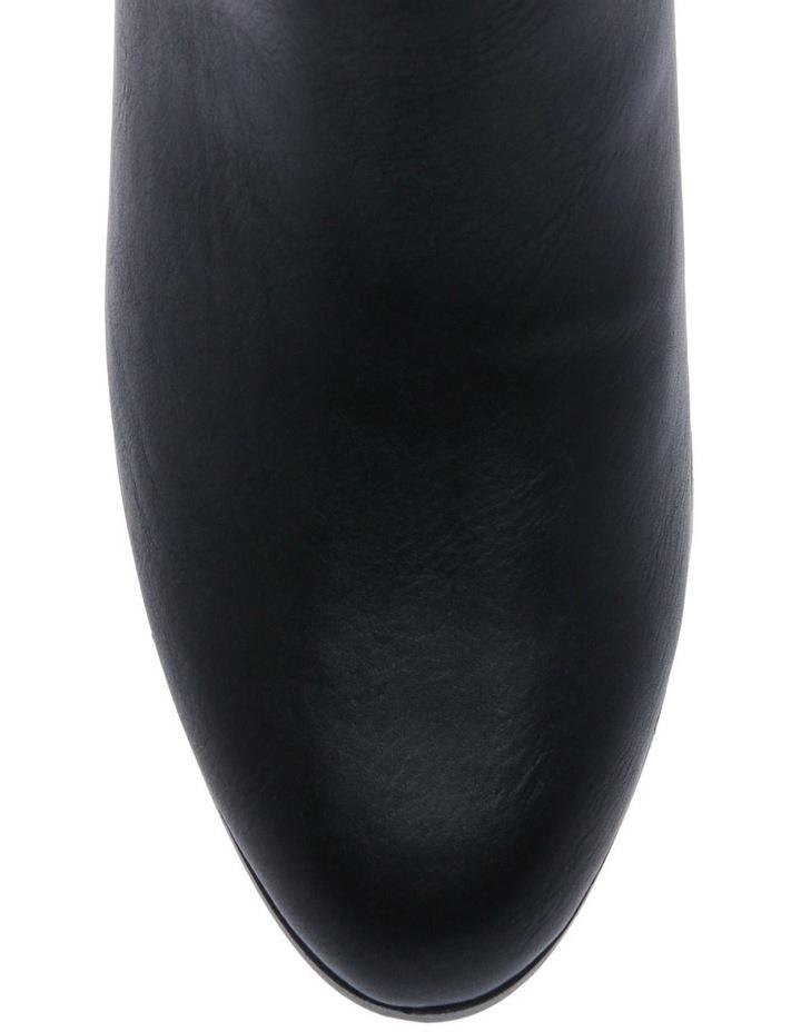 Claudia Black Boot image 3