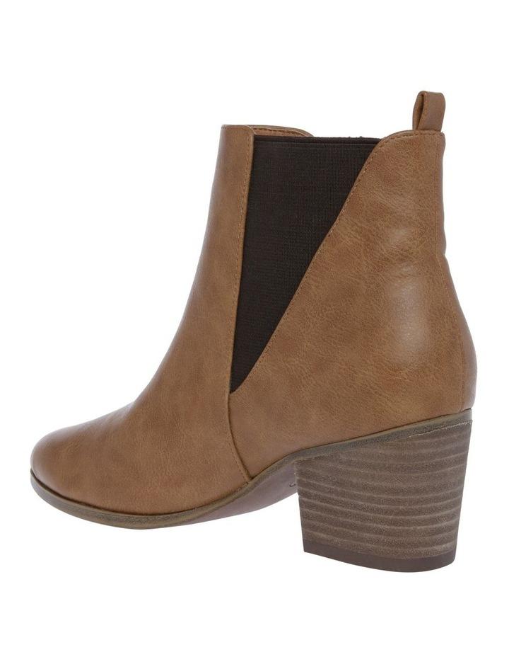 Claudia Tan Boot image 2