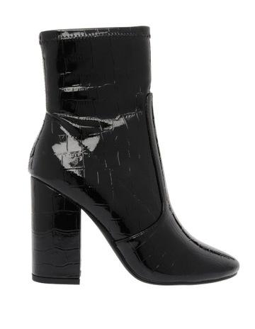 0a69c574aaf05 Women's Boots | MYER