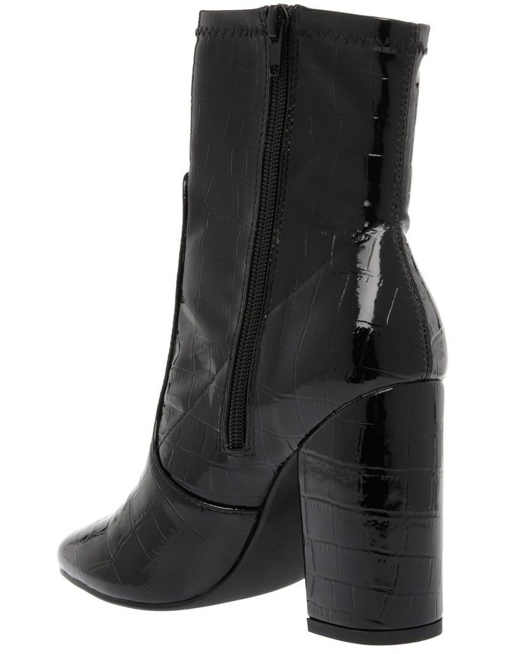 0fc110f0cabe9 Women's Boots   MYER