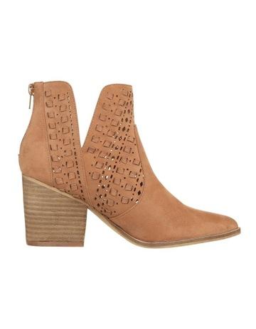 3280e867 Women's Boots | MYER