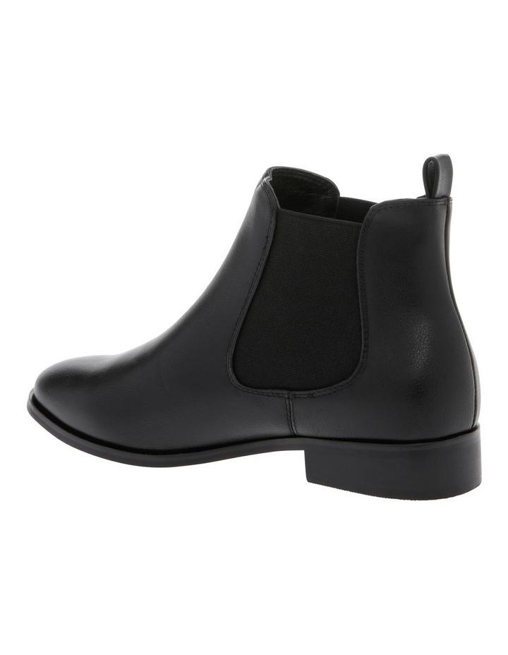 Blake Black Boot image 2