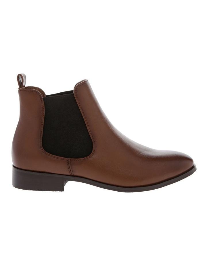 Blake Brown Boot image 1