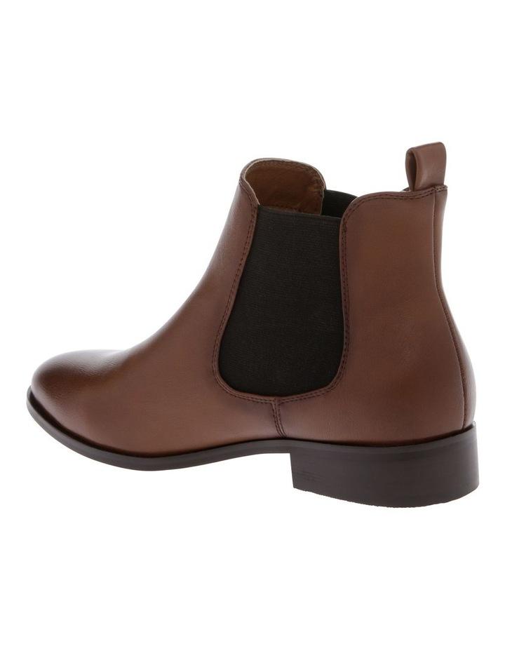 Blake Brown Boot image 2