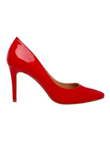 14ffc4bbc Heels | Shop High Heels & Stilettos Online | MYER