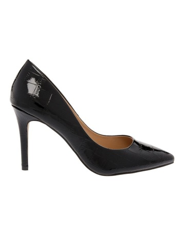 585c6582177 Heels | Shop High Heels & Stilettos Online | MYER