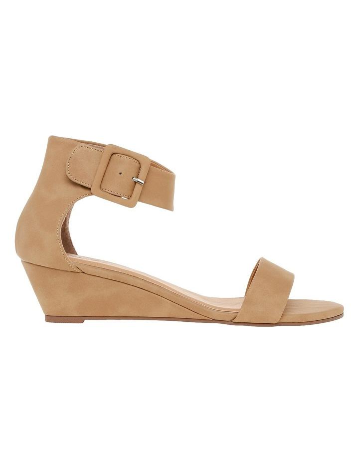 Belinda Nude Sandal image 1