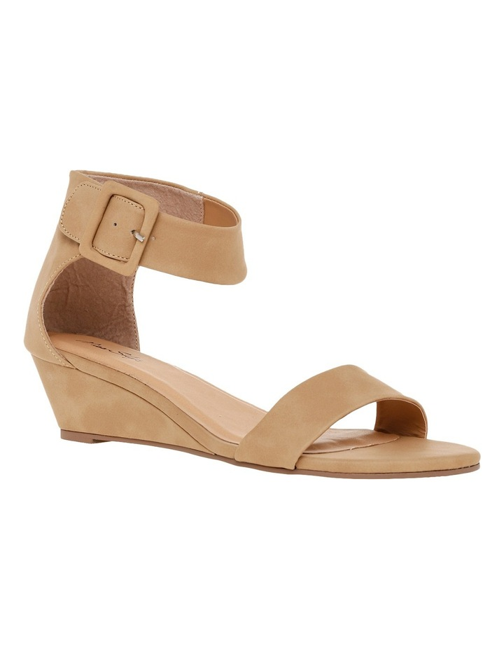 Belinda Nude Sandal image 2