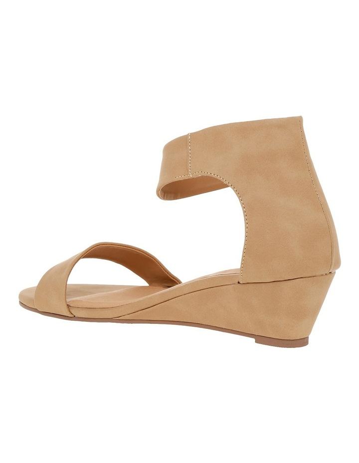 Belinda Nude Sandal image 3