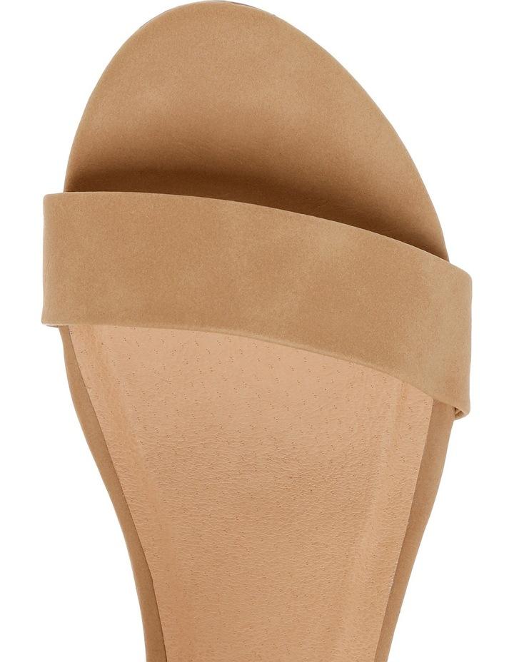Belinda Nude Sandal image 4