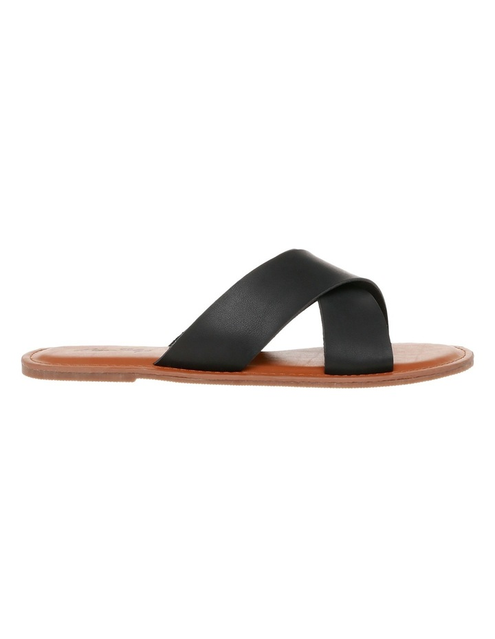 Amazon Black Sandal image 1