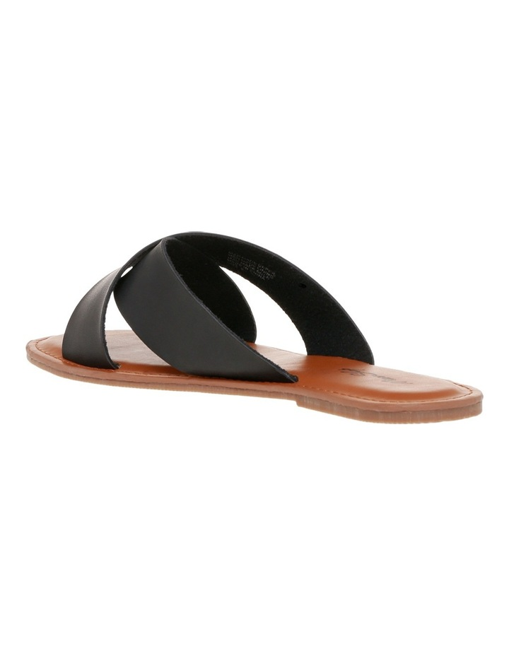 Amazon Black Sandal image 3