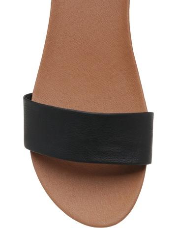 d222383f13ca Sandals   Thongs