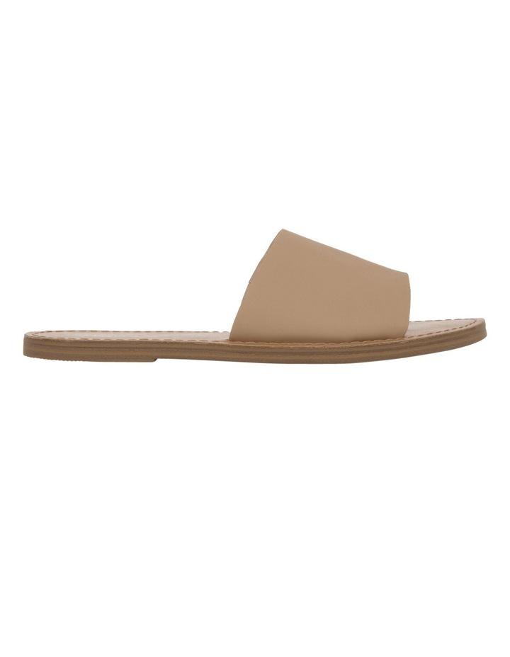 Kandle Sand Sandal image 1