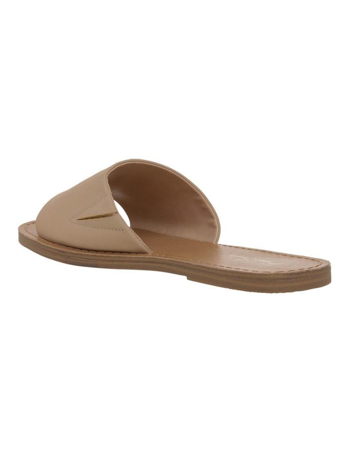 Kandle Sand Sandal image 2