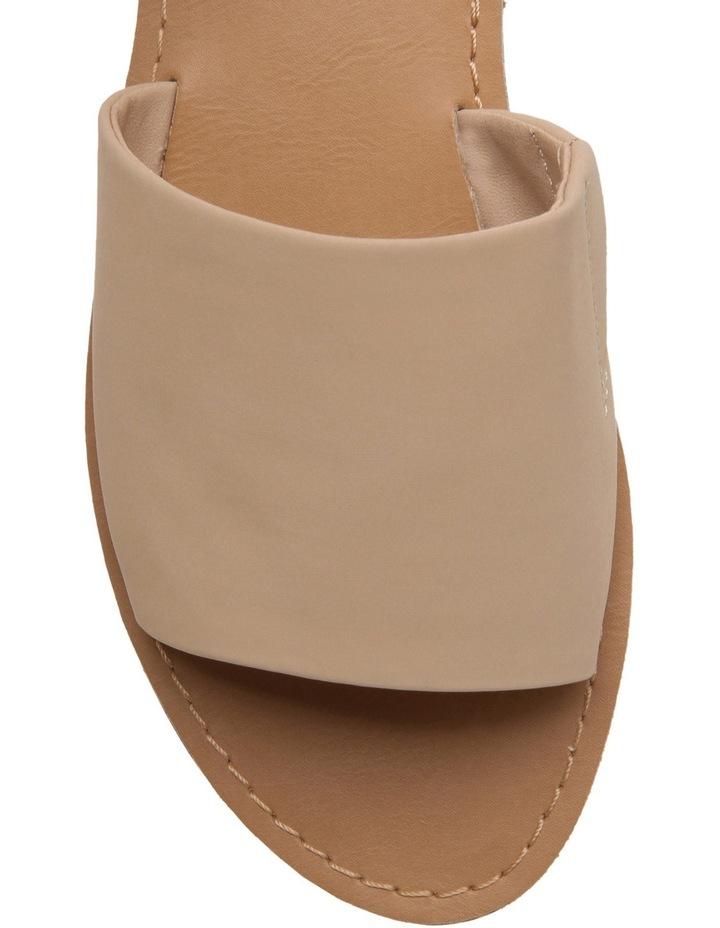 Kandle Sand Sandal image 3