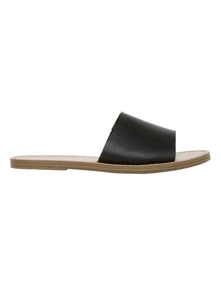 Kandle Black Sandal image 1