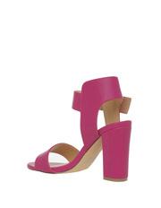 Miss Shop - Eiffel Fuschia Sandal