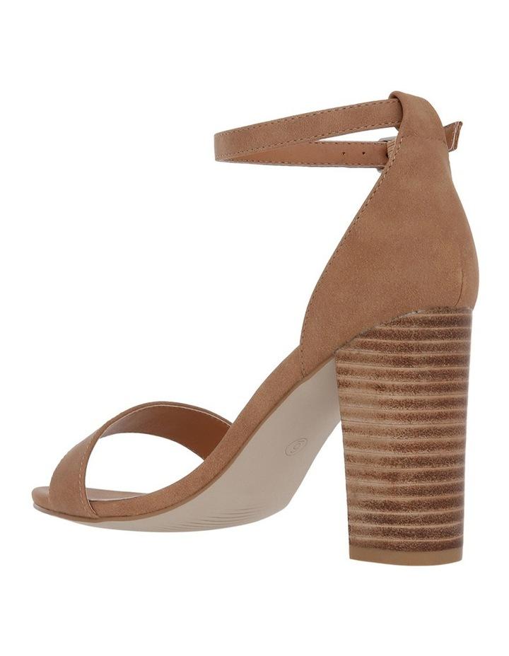 2148d8471c0 Shoes