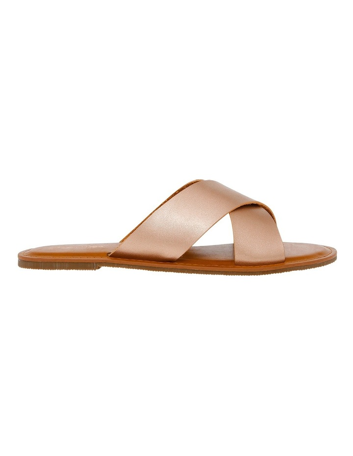 Amazon Rose Sandal image 1