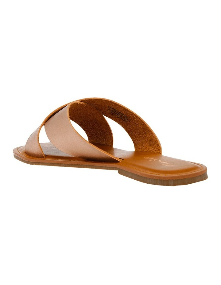 Amazon Rose Sandal image 2