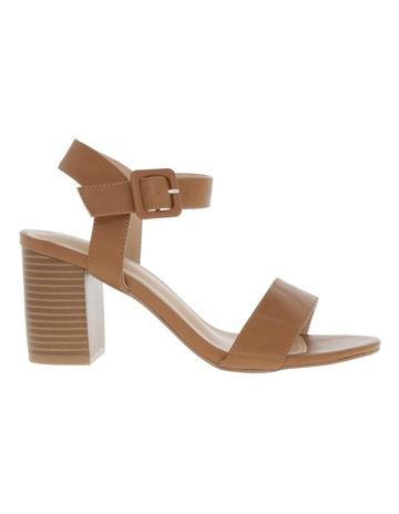 b741f93e94 Women's Shoes | Shop Shoes At Miss Shop | Myer