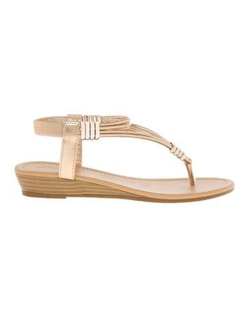 Women's Miss Shop Shoes | Boots, Sandals & Heels | MYER