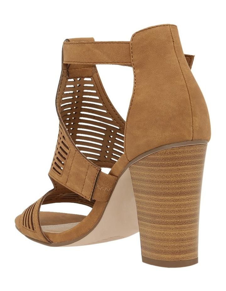 Tan Sandal image 2