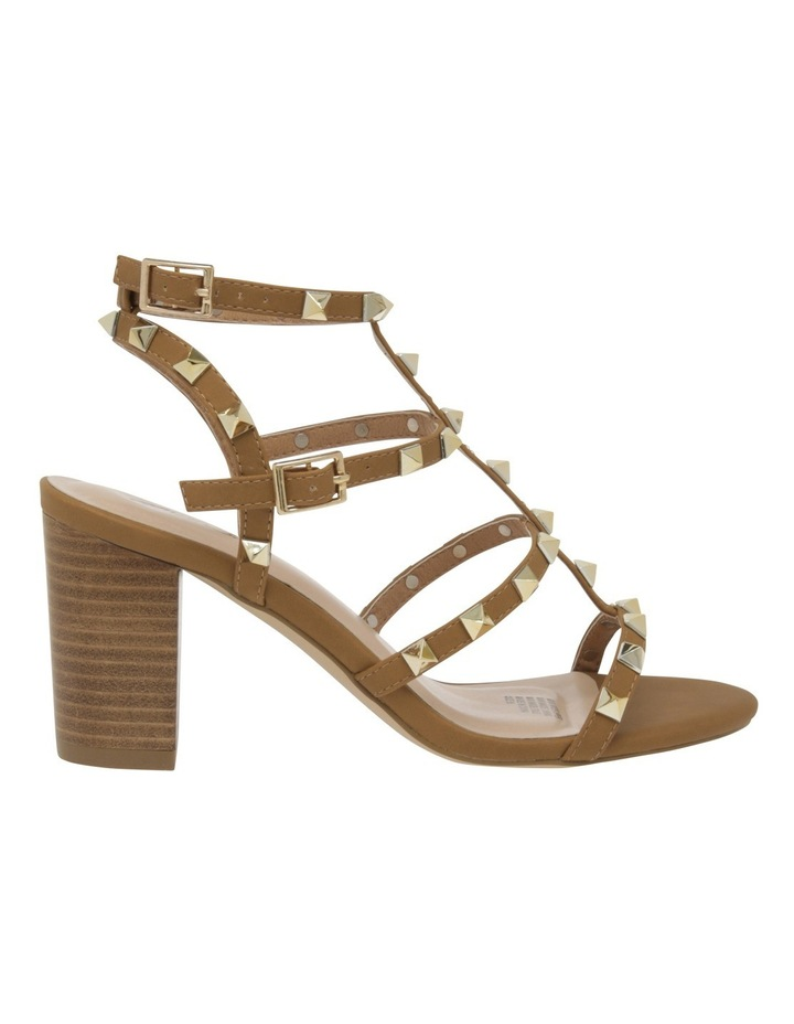 Kylie Tan Sandal image 1