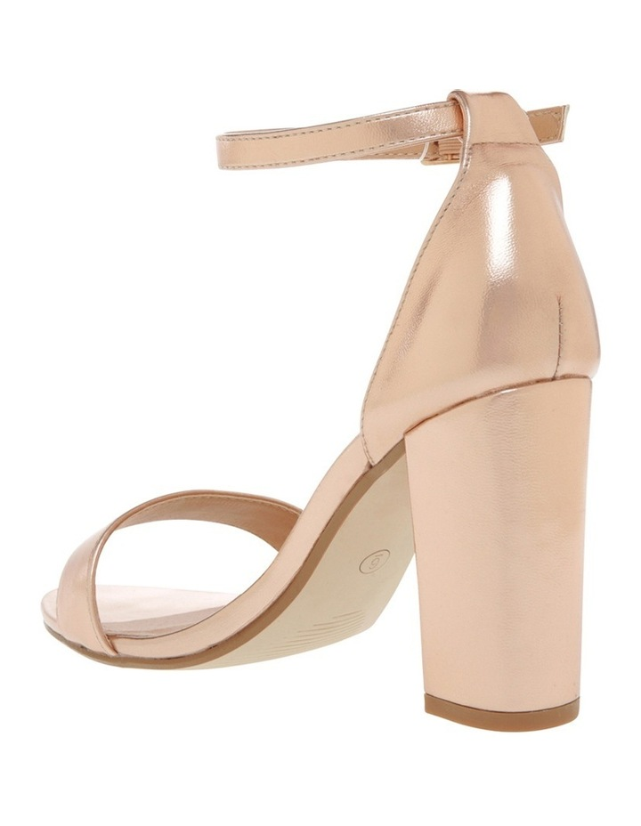 df428f443ac Madison Rose Gold Sandal image 2