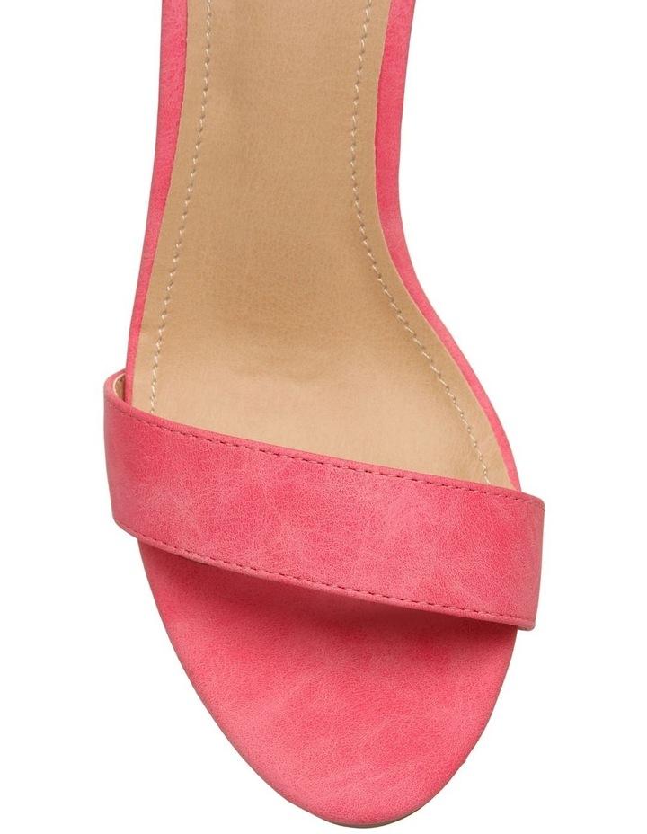 Madison Pink Sandal image 3