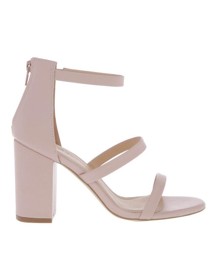 Selena Blush Sandal image 1