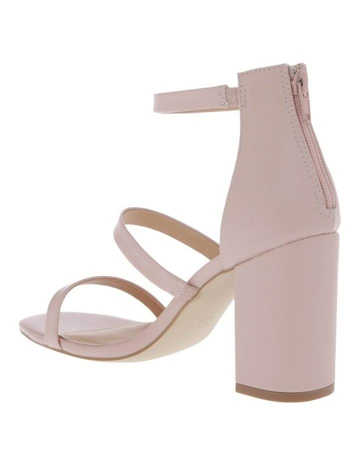 Selena Blush Sandal image 2