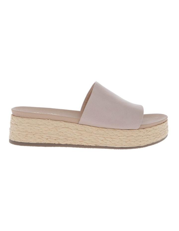Honey Blush Sandal image 1