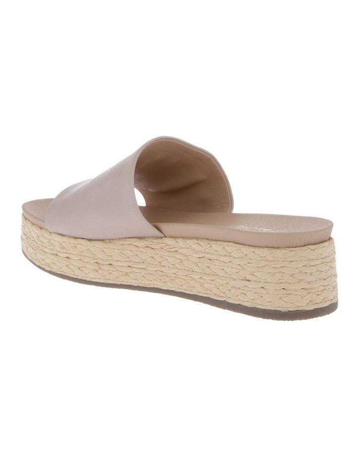 Honey Blush Sandal image 2