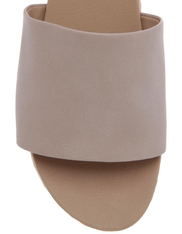 Honey Blush Sandal image 3