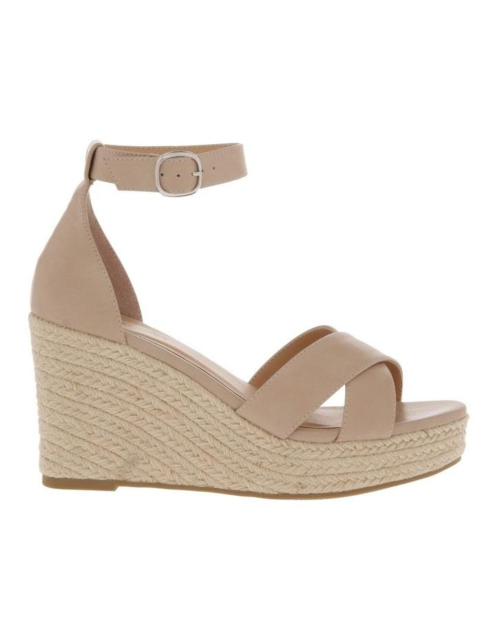 Jaci Blush Sandal image 1