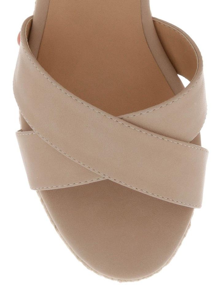 Jaci Blush Sandal image 3