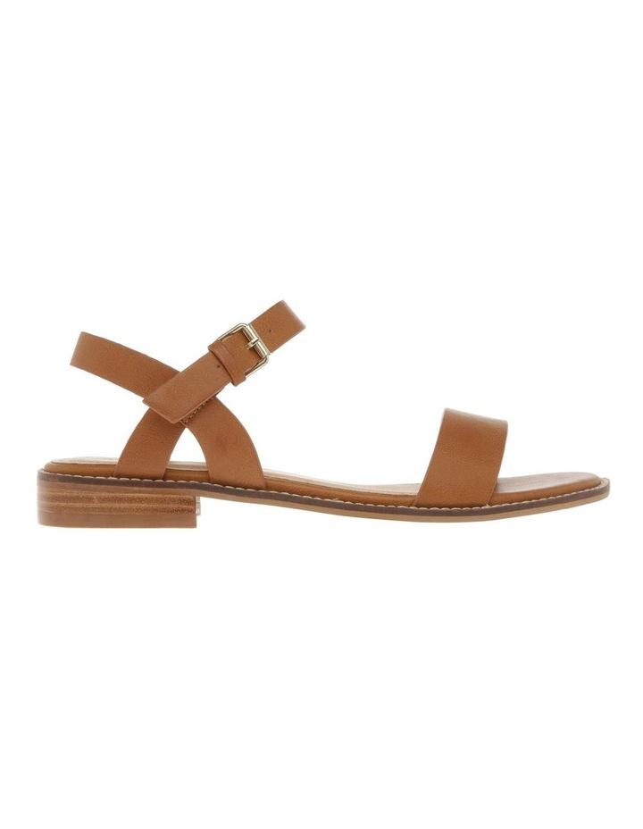 Tanya Tan Sandal image 1