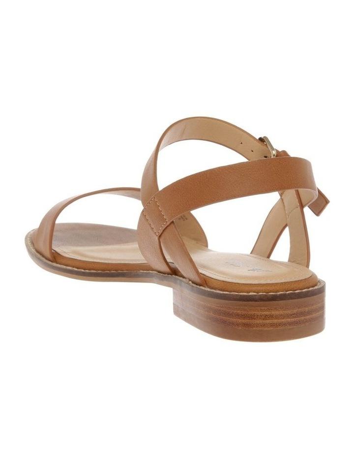 Tanya Tan Sandal image 2