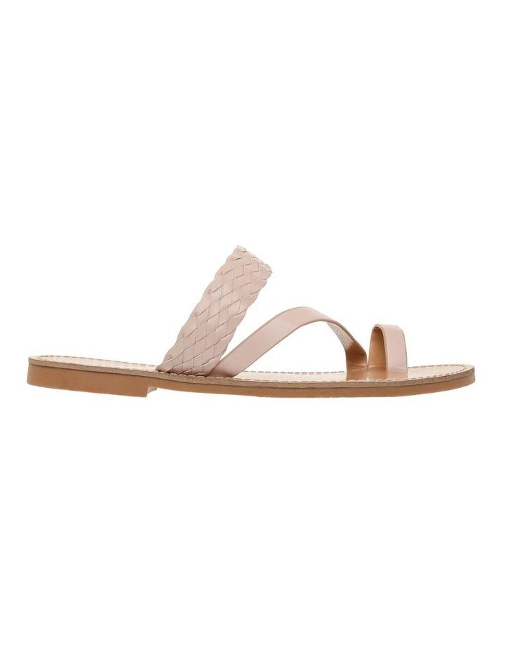 Maeve Blush Sandal image 1