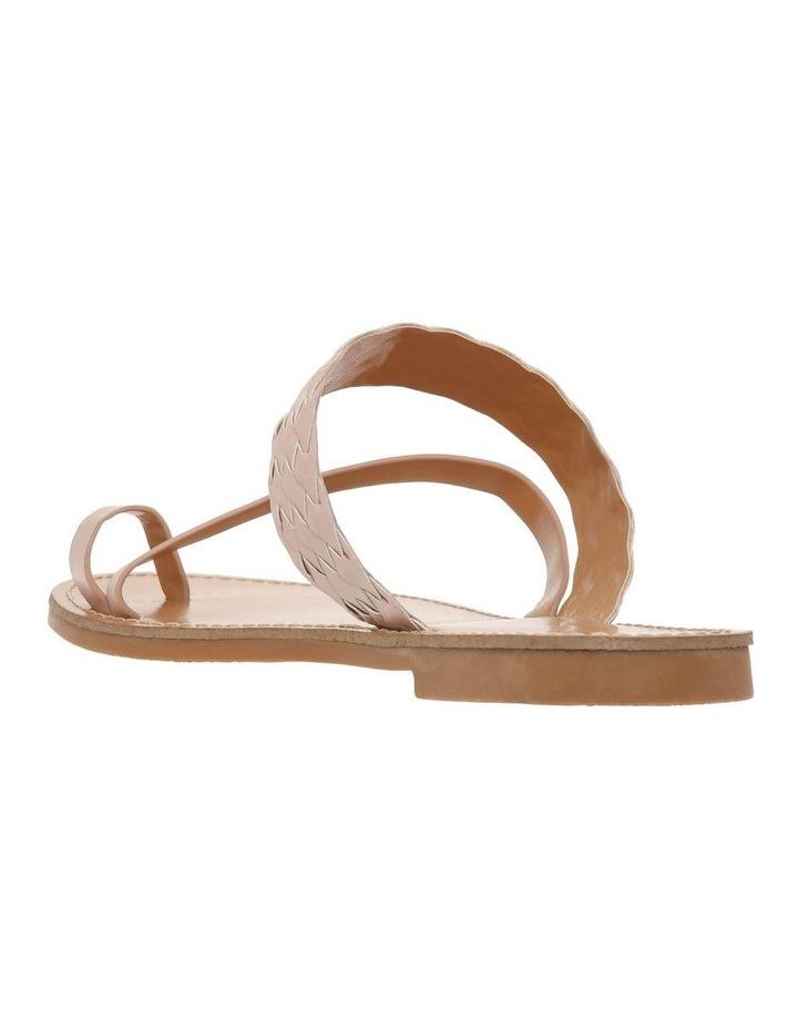 Maeve Blush Sandal image 2